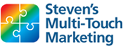 Steven's Multi-Touch Marketing -